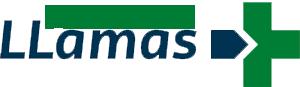 Farmacia en Santomera, Parafarmacia en Murcia, ortopedia en Murcia