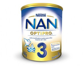 NESTLE-NAN-Optipro-3