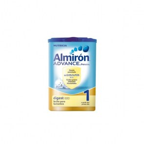 almiron-advance-digest-1-polvo-800-g