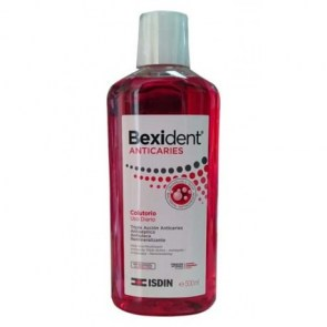 bexident-anticaries-colutorio-500ml