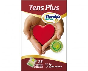 floralp-s-natura-tens-plus-tension-arterial-infusion