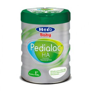 hero-baby-pedialac-ha-800g