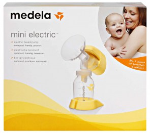 medela-mini-electric-2