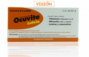 ocuvite-lutein-60-comprimidos